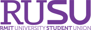 RUSU_Logo_Purple