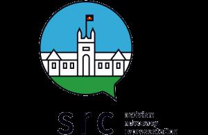 SRC-LOGO-WEB