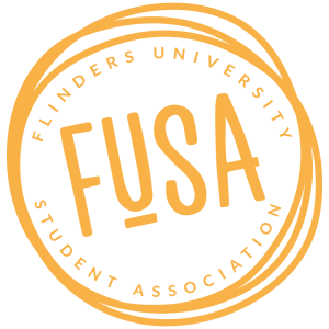 fusa-logo-orange