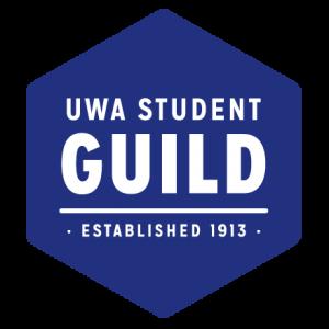 uwa-student-guild_web