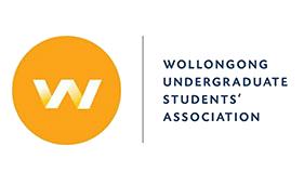wusa-logo